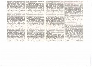 Frankfurter Allg. Zeitung 2000_2